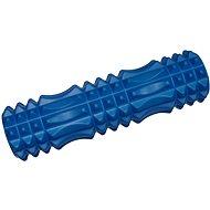 Roller modrý 45