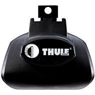 Thule 757 Rapid Systém