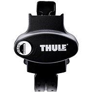 Thule 775 Rapid Systém