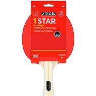 Stiga, Stormer 1 stars