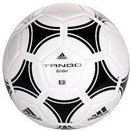 Adidas Tango Glider 3