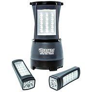 Frendo Multi'Lights-R