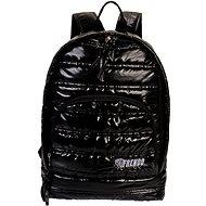 Frendo Fashion Bag Black