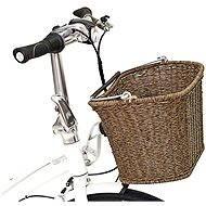 Tern HoldAll basket