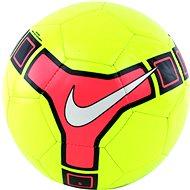 Nike Omni 3 neon
