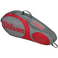Wilson Team 3PK Bag Gurd