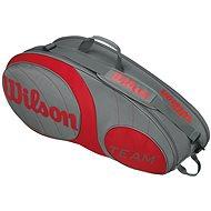 Wilson Team 6PK Bag Gurd