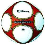 Wilson Extreme Racer Sb Size3