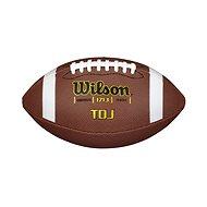 Wilson TDJ Composite Junior Size - Deflate