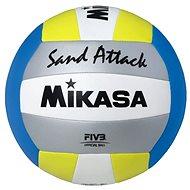 Mikasa VXS-SA
