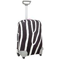 Suitsuit Zebra