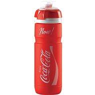 Elite Coca-Cola 0,55 červená