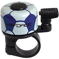 Force kopací míč Fe/plast