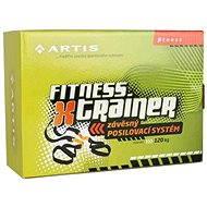 Artis Multitrainer X-trainer