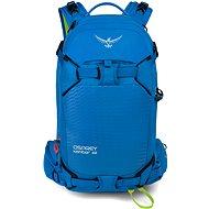 Osprey Kamber 32 cold blue M/L