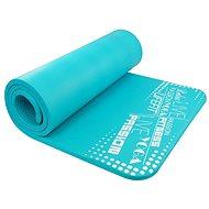 Lifefit Yoga mat tyrkysová