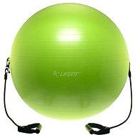 Lifefit GymBall 65 cm