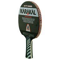 Karakal KTT 500