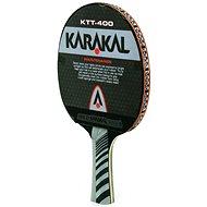 Karakal KTT 400