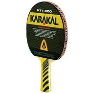 Karakal KTT 300