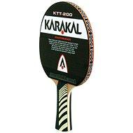Karakal KTT 200
