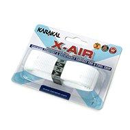Karakal X-AIR white