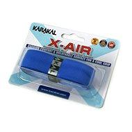Karakal X-AIR blue