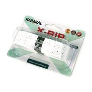 Karakal X-RIP white