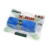 Karakal X-RIP blue
