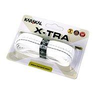 Karakal X-TRA white