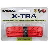 Karakal X-TRA red