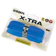 Karakal X-TRA blue