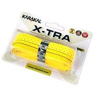Karakal X-TRA yelow