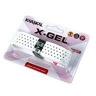 Karakal X-GEL white