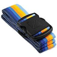 TravelBlue TB040-1 multi-colour