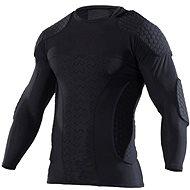 McDavid HexTM Shirt Black L