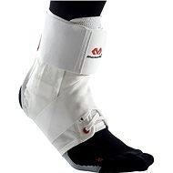 McDavid Ankle Brace White S