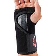 McDavid Wrist Brace Right