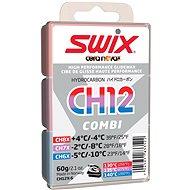 Swix CH12X Combi