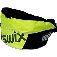 Swix Ledvinka RE033