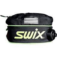 Swix Ledvinka RE030