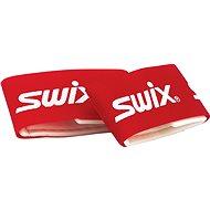 Swix Pásky na lyže