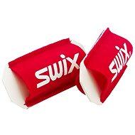 Swix Pásky na lyže násuvné