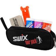Swix Sada vosků P0020G