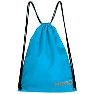 Nitro Sport sack