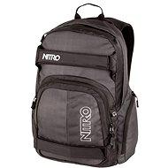 Nitro Drifter blur