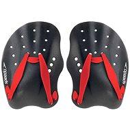 Speedo Tech paddle velikost L