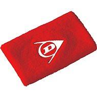 Dunlop Potítka červené