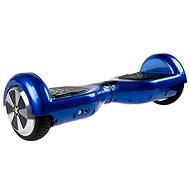 GyroBoard blue