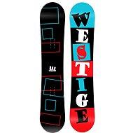 Westige Square 163 cm